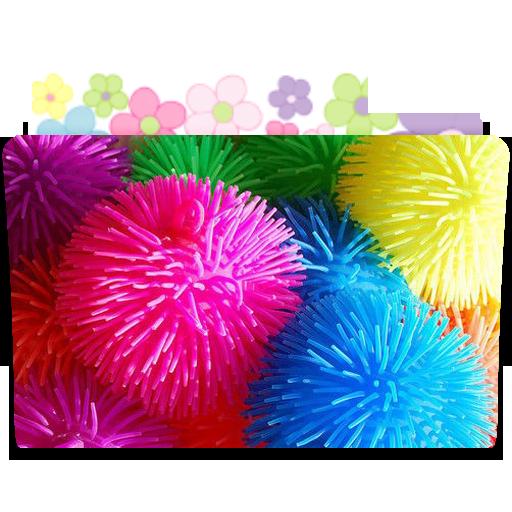 - Иконки(.png) - Иконки на рабочий стол ...: iconkipng.my1.ru/load/flower_folder/1-1-0-506